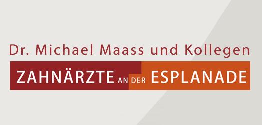 Zahnärzte Ingolstadt Esplanade - Ihre Zahnärzte in Ingolstadt
