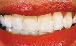 Zahnarzt Esplanade